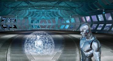 Automatyzacja może odebrać pracę? Tego obawiają się Polacy
