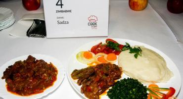 Politechnika Białostocka będzie miejscem potyczek kulinarnych