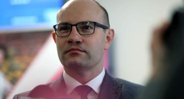 Marszałek województwa podlaskiego: To nasza wspólna Strategia