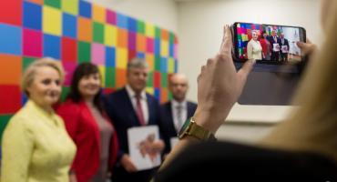 Kolejne powiaty województwa podlaskiego będą rozwijały usługi elektroniczne dla mieszkańców