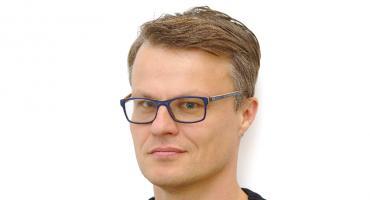 Białostocki naukowiec z nagrodą Polskiej Akademii Nauk