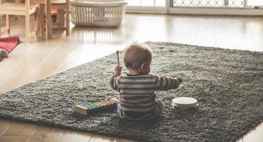 """Coraz więcej rodziców nie chce """"przejadać"""" 500 plus, bo woli inwestować w przyszłość dziecka"""