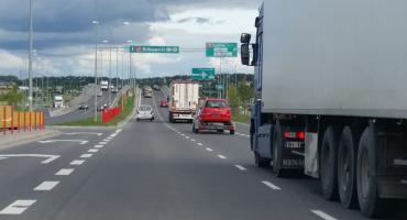 Polscy kierowcy zbyt rzadko badają wzrok