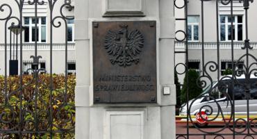 Własność intelektualna ma być w Polsce lepiej chroniona