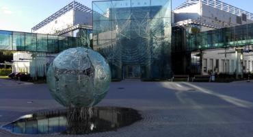 Narodowe Centrum Nauki doceniło 10 projektów badaczy z Uniwersytetu w Białymstoku