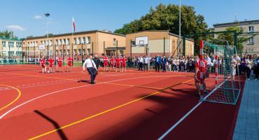 Szkoły i przedszkola nadal będą mogły składać projekty do budżetu obywatelskiego