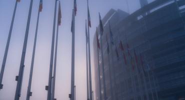Jest propozycja powstania Senatu w Parlamencie Europejskim