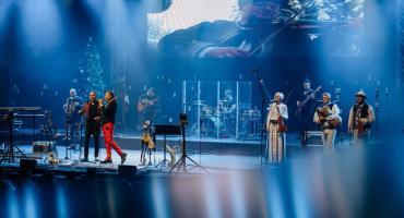Bracia Golec zagrają charytatywnie w białostockiej operze