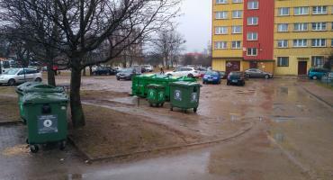 Podwyżki za śmieci stanowczo za wysokie. Szczególnie dla seniorów