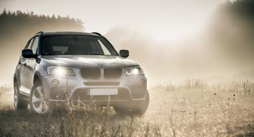 BMW - ZAPROSZENIE DO SKLEPU autoczescionline24.pl
