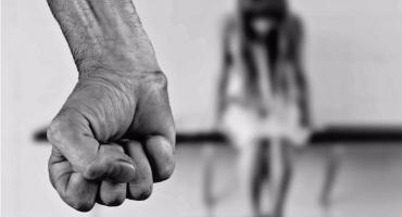 Seminarium w zakresie przeciwdziałania przemocy i uzależnieniom