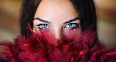 Darmowy makijaż permanentny dla pań walczących z nowotworem