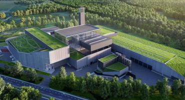 Spalarnia śmieci na Targówku już w 2021 r.