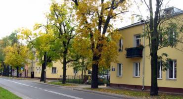 Rada Dzielnicy na Targówku: oficjalne wyniki wyborów samorządowych 2018.