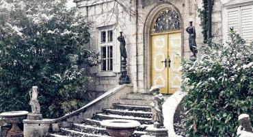 Nowy Dom Kultury na Targówku już jest otwarty!
