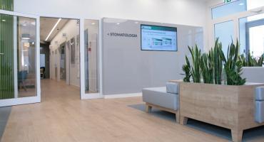 Nowa placówka ENEL-MED dla mieszkańców Targówka i okolic