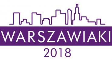 Targówek głosuje w plebiscycie Warszawiaki 2018