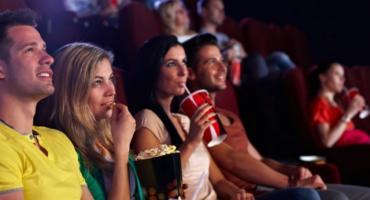 Burmistrz Targówka rozdaje darmowe bilety do kina