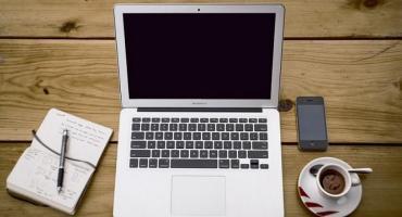 Ogłoszenia w internecie - czy się opłacają?