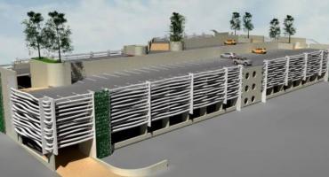 Za opóźnienie decyzji ws. budowy parkingu na ul.Trockiej zapłacą mieszkańcy.
