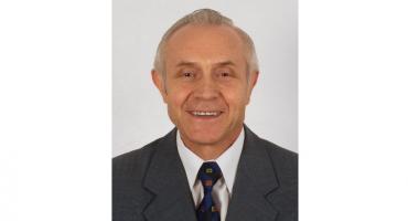 Witold Harasim o janosikowym