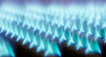 Radzymin - dofinansowanie wymiany pieców węglowych w2018 r.