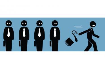 Wypalenie zawodowe – co warto wiedzieć