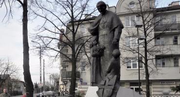 Dzisiaj 12 rocznica śmierci polskiego papieża.