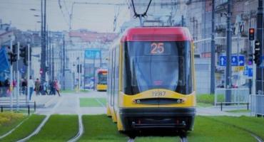 SKM po staremu, ale autobusy i tramwaje inaczej