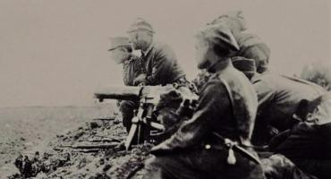 Rembertów w sierpniu 1920