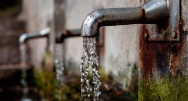 Będzie nowa studnia oligoceńska w Rembertowie
