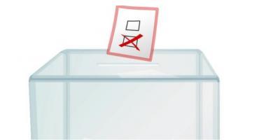 Czy można głosować przez internet? Przekonajmy się.