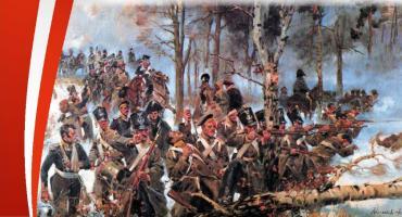 188 rocznica Bitwy pod Olszynką Grochowską [PROGRAM]