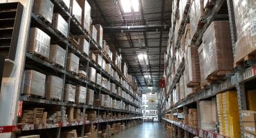 Na jakiej podstawie dobrać operatora logistycznego?