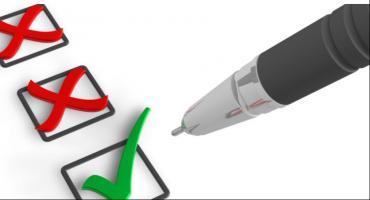 Wybory do Rad Osiedla w Rembertowie - już 12 kwietnia