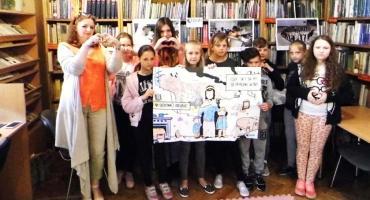 Humanitarna książnica w Lipnie
