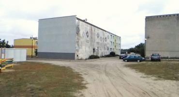 W Lipnie przybędzie mieszkań socjalnych