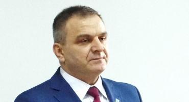 Wójt gminy Lipno zasłużył na sowitą pensję