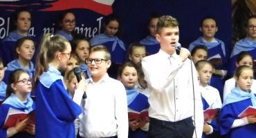Koncert na miarę niepodległości