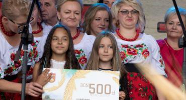 Świętowali rolnicy z Bobrownik [zdjęcia]