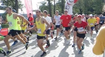 Piąty bieg na 10 kilometrów