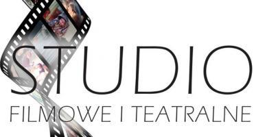 Bezpłatne zajęcia teatralne