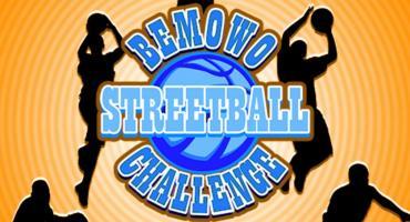 Bemowo Streetball Challange