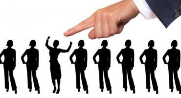 Kto będzie ostatecznie rządził Bemowem? Koalicja Obywatelska i Wybieram Bemowo?