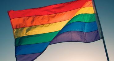 Maturzyści solidarni ze środowiskiem LGBT