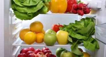 Żyj i jedz zdrowo ze Smakoterapią!