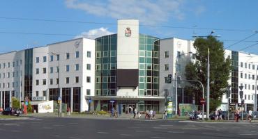 Utrudnienia drogowe - ulica Górczewska zostanie zamknięta
