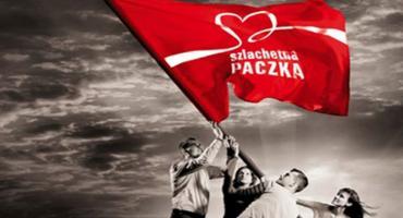 Szlachetna Paczka zaprasza do współpracy