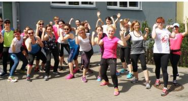 Women's Run startuje również w Dzielnicy Bemowo!
