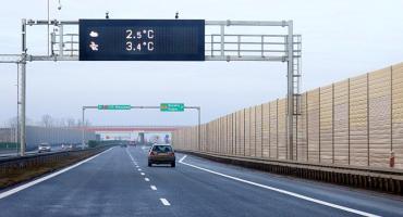 Stanowisko Bielan w sprawie planowanego przebiegu S7. Jutro komisje na których warto być!
